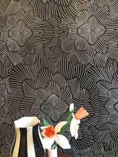 PinstripeNoir-Detail-KateZaremba-2017.jpg