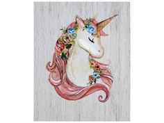 Unicorn Gifts - for Little People!!