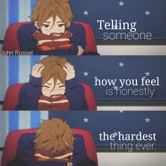 Truth Quotes, Sad Quotes, Love Quotes, Inspiring Quotes About Life, Inspirational Quotes, Tamako Love Story, Anime Qoutes, Quote Board, Super Quotes