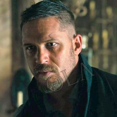 """Delaney:""""Did you join the League of the Damned? James Delaney, Tinker Tailor Soldier Spy, My Tom, Men's Toms, Peaky Blinders, British Actors, Tom Hardy, Celebrity Crush, Actors & Actresses"""