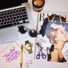 Tips on how to land a fashion pr job, with unique industry insights from the California based international PR manager at Forever 21.
