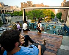 A CUP OF JO: NYC Guide: 10 amazing ways to spend an afternoon