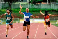 Programa Federal contempla dez atletas do Acre | Bolsa atleta destina auxílio financeiro aos atletas que estão em atividades. http://mmanchete.blogspot.com.br/2013/02/programa-federal-contempla-dez-atletas.html#.USO5MKVQGSo