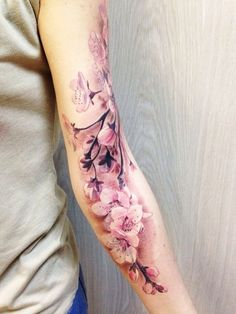 full sleeve tattoos with meaning Full Sleeve Tattoo Design, Half Sleeve Tattoos Designs, Best Sleeve Tattoos, Tattoo Designs And Meanings, Sleeve Tattoos For Women, Leg Tattoos, Tattoos Pics, Circle Tattoos, Tattoo Drawings