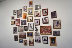 """Ricardo Cases #Exposición """"Palomas al aire"""" Centro de Arte de Alcobendas #Madrid #Fotogafía #Photography #PHE16 #PHOTOESPAÑA #Arterecord 2016  https://twitter.com/arterecord"""