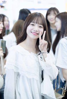 Kpop Girl Groups, Korean Girl Groups, Kpop Girls, Yoon Sun Young, All Actress, Japanese Girl Group, Kim Min, Boyfriend Girlfriend, Best Face Products