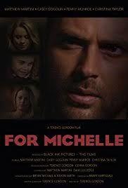 For Michelle (2017) full online movie trailer HD