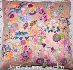 """https://flic.kr/p/6sfQwy 