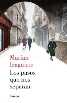 La bora, el viento que azota Trieste en ciertas épocas del año, es un aire apasionado que dura poco pero dobla el cuerpo y muda el ánimo. Salvador y Edita se conocieron en esta ciudad un día de primavera de 1920. Soplaba el viento, y todo cambió. Ella había nacido en Liubliana y él en Barcelona, y los dos rondaban los veint e años, una edad espléndida ... http://marianizaguirre.com/los-pasos-que-nos-separan-prensa/ http://rabel.jcyl.es/cgi-bin/abnetopac?SUBC=BPSO&ACC=DOSEARCH&xsqf99=1768369+