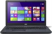 Acer Aspire Model in Computer Asus Laptop, Laptop Computers, Audio, New Laptops, Acer Aspire, Asus Zenfone, Notebook Laptop, Gaming Computer, Tents