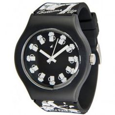 Buy Fastrack 9915PP24 Unisex Watch in India online. Free Shipping in India. Pay Cash on Delivery.