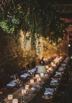 VIC-polkadot-bride-wedding-dress-dark-romantic-wedding-venue-table-styling9