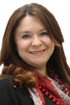 Patricia Polo - Retoque fotográfico