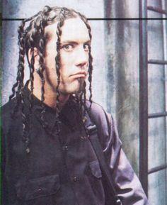 face of doggy' Korn Concert, Brian Head, Limp Bizkit, Jonathan Davis, Nu Metal, Great Bands, Music Stuff, A Good Man, Jon Snow