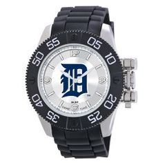 Game Time's Beast watch is a big watch. The diameter of the case is 47 mm or The thickness is mm or The strap length is from to The Game Time Beast Series features Officially Licensed Team Logo and Colors Stainless Steel Case Back Watch Nba, Casio Watch, Men Watch, Denver Broncos, Man Beast, Big Watches, Nixon Watches, Wrist Watches, Colorado Rockies