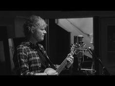 Ed Sheeran - Beautiful People 「Şarkı Sözleri」 - Türkçe Çeviri - (Live At Abbey Road) Im Falling For You, I See Stars, Broken Home, You Look Stunning, Abbey Road, Ed Sheeran, Your Music, Beautiful People, Everything