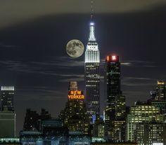 vistas rooftops extraordinarias - Buscar con Google