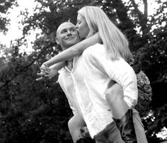 engagement photo - Google Search
