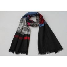 Cheap Burberry, Burberry Scarf, Coach Scarf, Scarf Sale, Coach Outlet, Cheap Coach, Plaid Scarf, Shawl, Scarves
