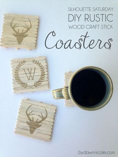 25 Handmade Christmas Gifts - A Little Craft In Your DayA Little Craft In Your Day