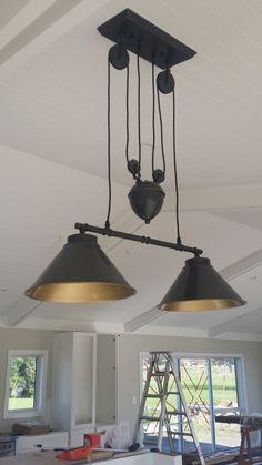 Ceiling Lights & Fans Lights & Lighting Adroit Industrial Ceiling Lights For Living Room Bedroom Luminaria American Loft Vintage Ceiling Lamp