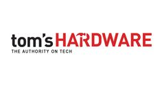 Tom's Hardware helps you buy the best hardware and build the best PC to play…