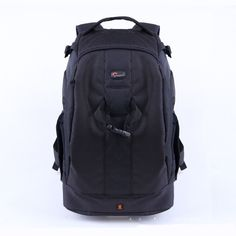 82.34$  Buy now - http://alieix.worldwells.pw/go.php?t=32720113916 - wholesale gopro Lowepro Flipside 400AW Digital SLR Camera Photo Bag Backpacks+ ALL Weather Cover for bolsos desigual handbag bag