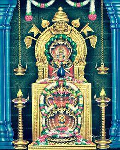Jai Sri Murugan Lord Murugan, Shiva Shakti, Hindu Deities, God Pictures, Mysore, Hindus, Indian Gods, God Of War, Lord Shiva