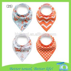 100% Organic Cotton Folding Best Baby Bandana Bibs , Find Complete Details about 100% Organic Cotton Folding Best Baby Bandana Bibs,Baby Bibs,Baby Bibs On Line,Cheap Baby Bibs from -Hebei Tianqi Import And Export Trade Co., Ltd. Supplier or Manufacturer on Alibaba.com