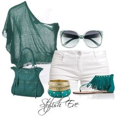 2014+summer+outfits | eve outfits spring summer collection 2014 2 stylish eve outfits ...