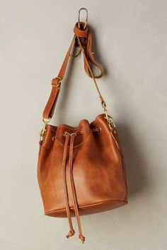 Mary Janes Style Files: Handbags and Wallets