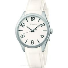 Reloj calvin klein k5e51 k5e511k2 - 121,50€ http://www.andorraqshop.es/relojes/calvin-klein-k5e51-k5e511k2.html
