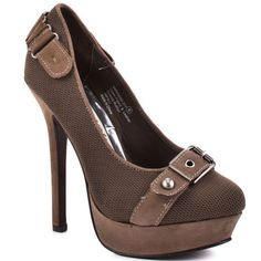 Combat+-+Taupe+by+Naughty+Monkey