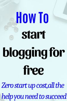 How to get started blogging and making money online, it`s possible even if you`ve never made a penny online before. Make Money Blogging, Way To Make Money, Make Money Online, Best Blogs, Work From Home Jobs, Career Advice, Blogging For Beginners, How To Start A Blog