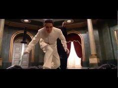 Equilibrium / リベリオン (2002) Trailer - YouTube