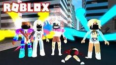 23 Mejores Imágenes De Roblox Crear Avatar Gratis Crear - full hd roblox video tutorials direct download and watch online