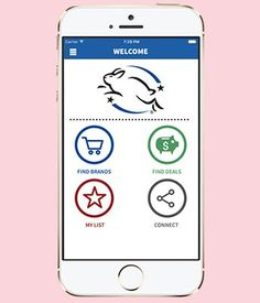 Vegan Apps to Help You Find Cruelty-Free & Vegan Products