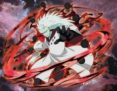 Madara Uchiha, Anime, Art, Art Background, Kunst, Cartoon Movies, Anime Music, Performing Arts, Animation