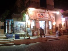 Eye Travel office Koutouloufari on a HOT summer night in 2014 Travel Office, Car Travel, Summer Nights, Summer Time, Pool Activities, Cruise Packages, Cruise Vacation, Walking Tour, Architecture