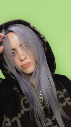 Pin by layla sullivan on archive in 2019 Billie Eilish, Odette Annable, Guy, Inspirational Wallpapers, Her Music, Celebs, Celebrities, Me As A Girlfriend, Music Artists