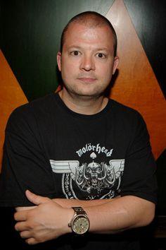 Jim Norton, Self: Comedian. Jim Norton was born on July 19, 1968 in Bayonne, New Jersey, USA as James Norton. He is an actor and writer, known for Comedian (2002), The Tonight Show with Jay Leno (1992) and Jim Norton: Monster Rain (2007).