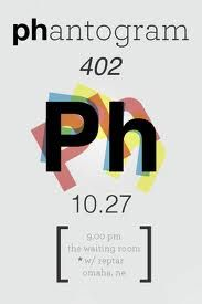 phantogram logo - Google Search