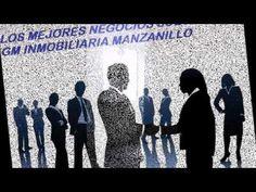 VENDO CASA VALLE PARAISO  MANZANILLO