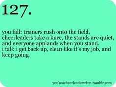 #cheerprobs :)