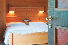 maratscher hotel sud tirol #hotel #design #place