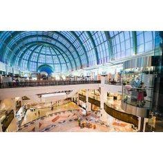 Dubai Night Tour to Burj Khalifa & Fountain Show