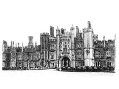 The latest addition to my #etsy shop: Hampton Court Palace A4 - digital Print- #HamptonCourtPalace #traditional #architecture #art #print #etsyshop #etsyseller #shopsmall #royalpalaces #drawing #black #white#illustrations#historicalbuilding- https://etsy.me/2IrstcZ
