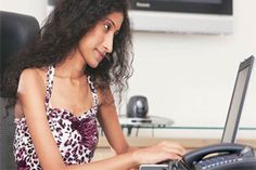 10 Home Based Small Business Ideas for Women