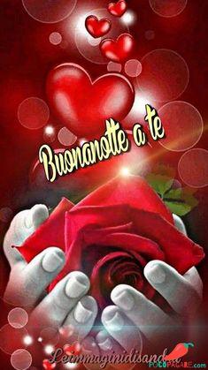 Immagini per Buonanotte amici Whatsapp - Pocopagare.com