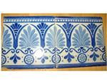 FRENCH TILE 031